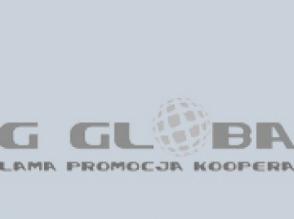Promocja za granicą! - zdjęcie 1