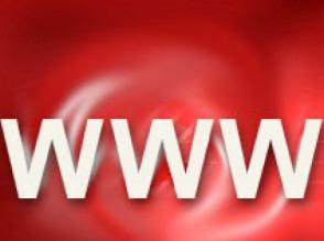TWORZENIE STRON WWW - jakość i doświadczenie. - zdjęcie 1