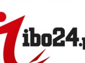 Ogłoszenia w Telegazecie TVP1, TVP2 teraz na ibo24 - zdjęcie 1