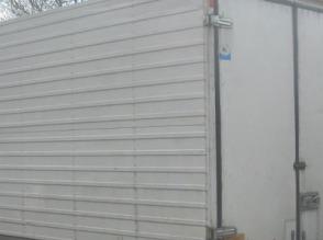 Wywóz śmieci, gruzu - wszystkiego, najniższe ceny w Krakowie - zdjęcie 1