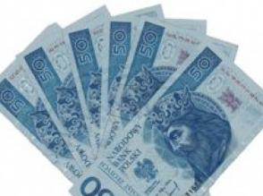 Pozabankowe pożyczki pod weksel. 10000 zł na 96 rat. Bez BIK i KRD. Cały Kraj. - zdjęcie 1