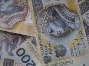 Konto firmowe + kredyt w rachunku bieżącym do 150 000 PLN bez zabezpieczeń! - zdjęcie 1