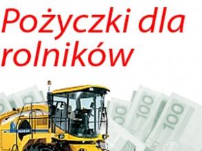 Nowe pożyczki gotówkowe do 300tys zł ON-LINE - zdjęcie 1