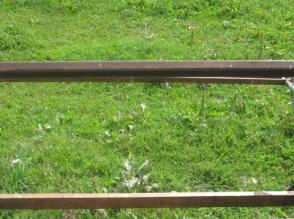 Sieczkarnia samojezdna do kukurydzy... - zdjęcie 1