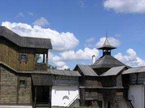 Ukraina,Pushkari.Zapraszamy hurtownikow,odbiorcow miodu. - zdjęcie 1