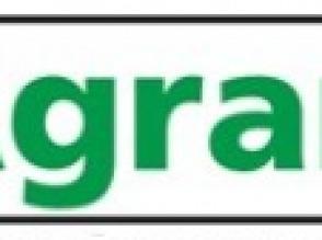 Agrar-Office - zdjęcie 1