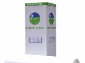 Folia do owijarek SILACORD 500mm FIRMY CORDEX - zdjęcie 1