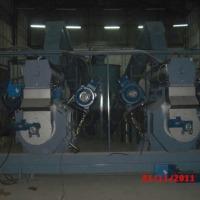 Linie do produkcji pelletu oraz brykietu  - zdjęcie 1