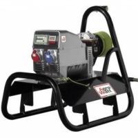 Sprzedam NOWY Ciągnikowy Agregat Prądotwórczy AGRO WATT MODEL FT22 napędzany wałkiem przekaźnika mocy - zdjęcie 1