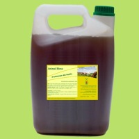 Probiotyk dla bydła - Animal Biosa  - zdjęcie 1