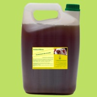 Probiotyk dla trzody - Animal Biosa - zdjęcie 1