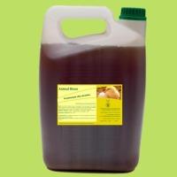 Probiotyk dla drobiu - Animal Biosa  - zdjęcie 1