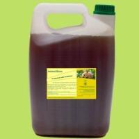 Probiotyk dla królików - Animal Biosa  - zdjęcie 1