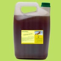 Probiotyk dla koni - Animal Biosa - zdjęcie 1