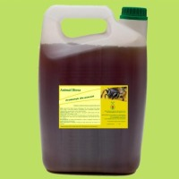 Probiotyk dla pszczół - Animal Biosa Apis  - zdjęcie 1