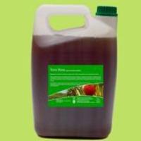 Mikrobiologiczny polepszacz glebowy - Terra Biosa - zdjęcie 1