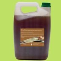 Biopreparat do neutralizacji odorów - Biosa Composter - zdjęcie 1