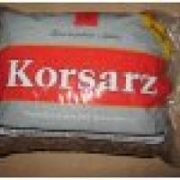 Tytoń Korsarz 67zł 1kg 534968418 - zdjęcie 1
