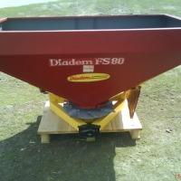 Diadem FS80 - zdjęcie 1