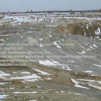 żwriownia w zach. małopolsce - zdjęcie 1