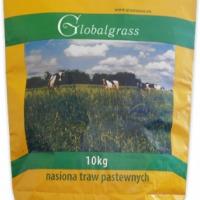 Mieszanka traw pastewnych - www.grubosz.pl - zdjęcie 1