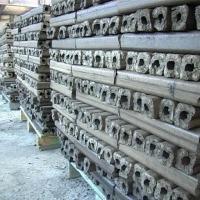 Pellety,brykiety drzewne,slonecznik,sloma,torf.Od 230 zl/tona - zdjęcie 1
