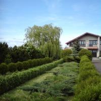 Siedlisko ogrodniczo-rolniczo-inwestycyjne 2,93ha B.dobre poł - zdjęcie 1