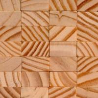 Ukraina.Drewno opalowe,kora drzewna.Cena 15 zl/m3 - zdjęcie 1