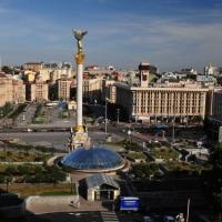 Ukraina.Skup szalunkow uzywanych,sprzetu budowlanego. - zdjęcie 1