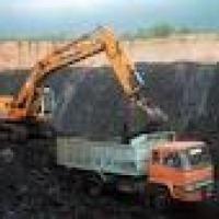 Brykiety 240 zl/tona + wegiel drzewny,kamieny,brunatny.Od 90 zl/tona - zdjęcie 1