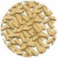 Ukraina.Wspolpraca.Produkcja pelletu,brykietu,desek itp.Tanio - zdjęcie 1