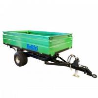 Maszyny rolnicze KELLFRI nowe, gwarancja, bezpośrednio!!!  - zdjęcie 1