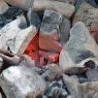 Ukraina.Wegiel kamienny,antracyt.Cena 250 zl/tona. - zdjęcie 1