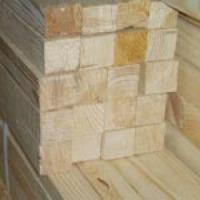 Drewno,kora,zrebki,trociny.Cena 15 zl/m3 - zdjęcie 1