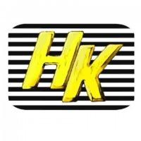 Instalacje i pomiary elektryczne Henryk Kierys - zdjęcie 1