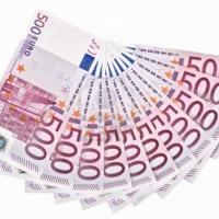 Oferty pilną kredytu finansowego - zdjęcie 1