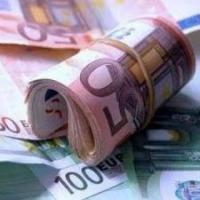 Oferta pożyczki z 3% odsetek  - zdjęcie 1