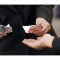 Kredyt i finansowanie  - zdjęcie 1