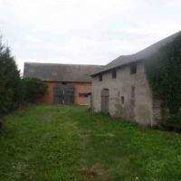 Sprzedam dom oraz budynki gospodarcze w przepieknej okolicy !  - zdjęcie 1