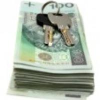 nieoprocentowanej pożyczki - zdjęcie 1