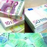 biztosít hitelszövetkezetek - zdjęcie 1