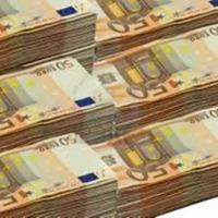 Oferta kredytu do prywatnej bankowości i Master File  - zdjęcie 1
