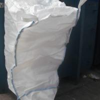 Worki BIG BAG - zdjęcie 1