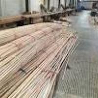 Ukraina.Trociny drzewne 4 zl/m3 + Hala produkcyjno-magazynowa na sprzedaz,wynajem. - zdjęcie 1