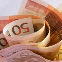 financiación y nversión  - zdjęcie 1