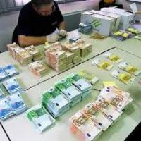 Potrzebujesz pilnej pożyczki??????? - zdjęcie 1
