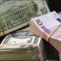 Wszystkie pożyczki prywatne pożyczki - zdjęcie 1
