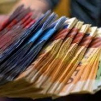 Kredyt oferuje szybki pieniędzy między osobami poważne  - zdjęcie 1