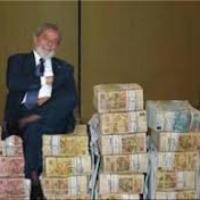 Kredyt oferuje między szczególnie pilną pieniędzy!  - zdjęcie 1