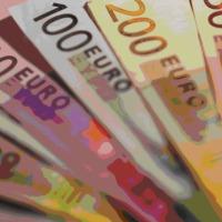 Czy potrzebujesz pilnie pożyczki? - zdjęcie 1